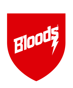Bloods Industries | Official Website